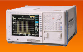Refurbished and Used Electronic Test Equipment
